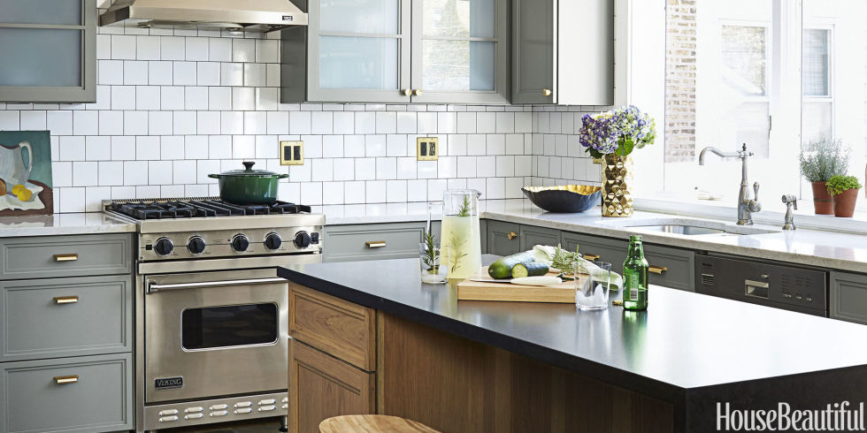 gallery-1437512279-kitchen-of-month-copy