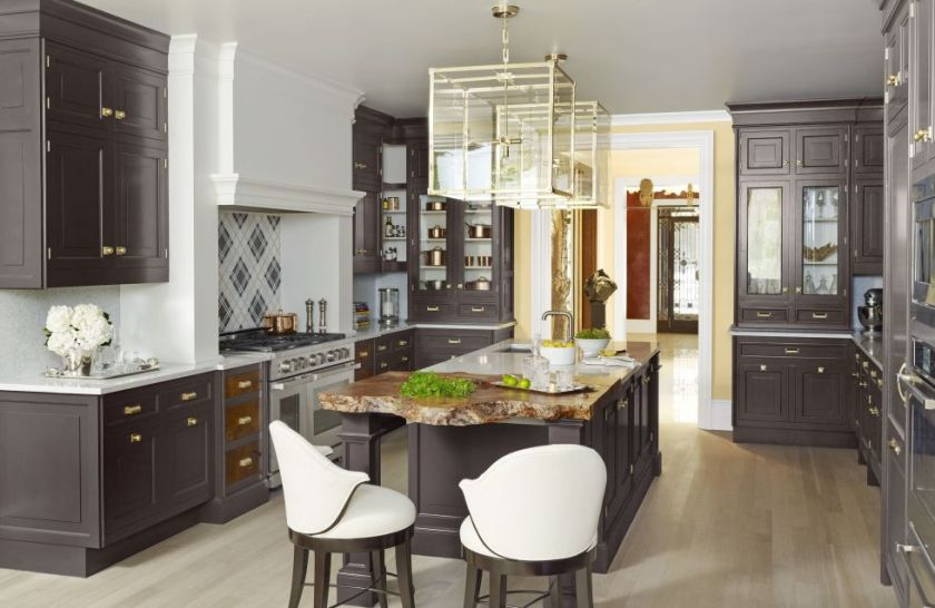 gallery-1438895914-kitchen-of-the-month-sept