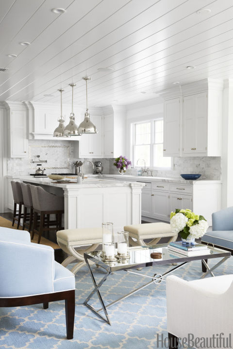 gallery-1439390445-concept-kitchen-index-1