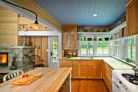 gallery-1441147863-madeline-island-retreat-4