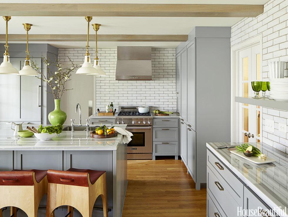 gallery-1445957711-nov-kitchen-of-month