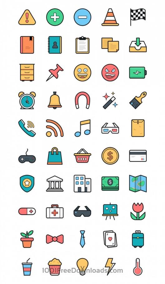 lulu-icons-set-2