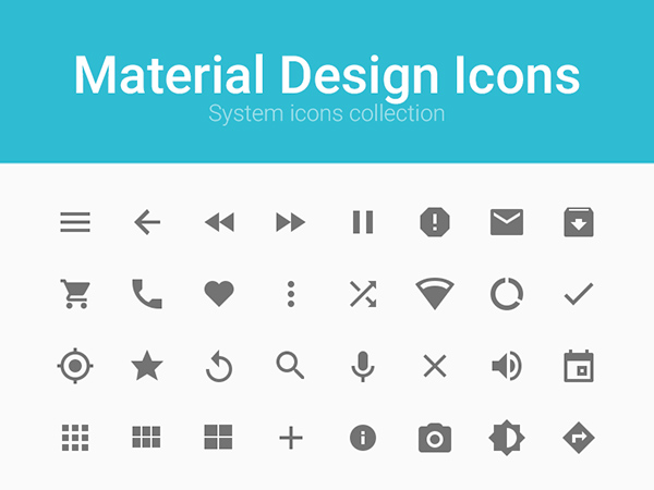 Material-Design-Icons-1964543