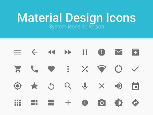 Material-Design-Icons-1964543