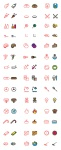Misc-Icons-free-download