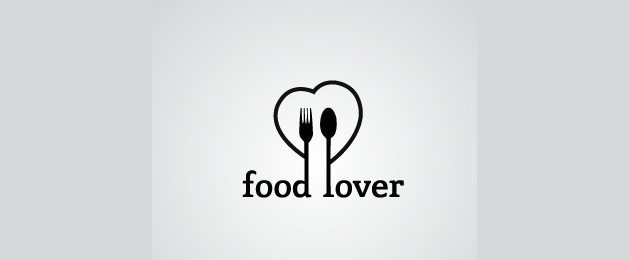 Restaurant hotel logo (14)