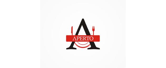 Restaurant hotel logo (15)