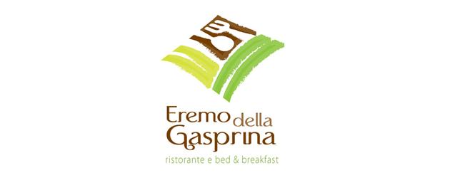 Restaurant hotel logo (18)