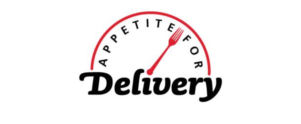Restaurant hotel logo (21)