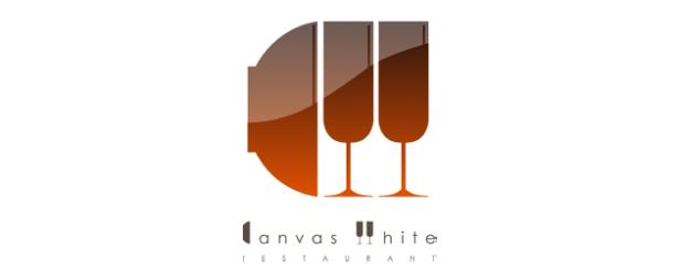 Restaurant hotel logo (23)