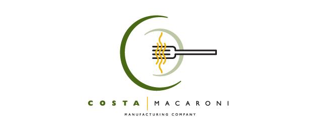 Restaurant hotel logo (28)