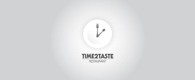 Restaurant hotel logo (30)