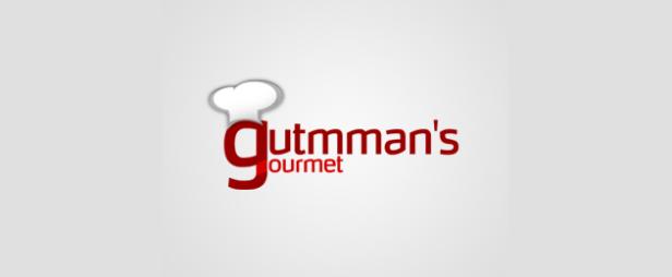 Restaurant hotel logo (5)