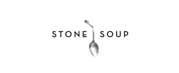 Restaurant hotel logo (7)
