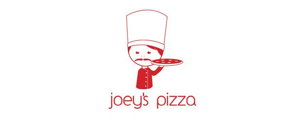 Restaurant hotel logo (8)