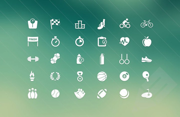 sport-fitness-vector-icons-freebie