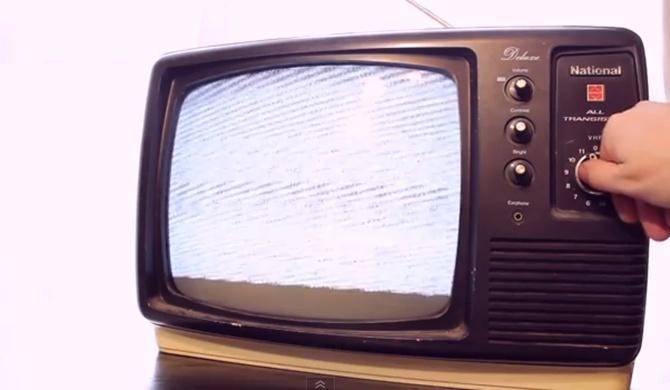 televizor_1383565786_670x0