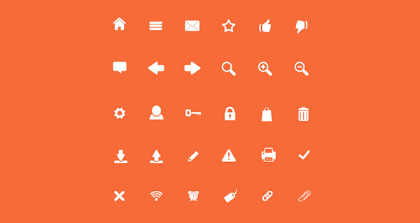 The-Web-Designer-Icon-Set