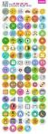 Unigrid-Flat-Vector-Icons-783