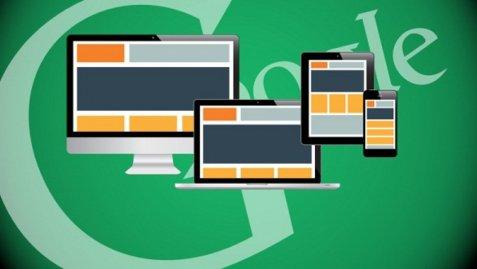 web-tasarim-tendleri