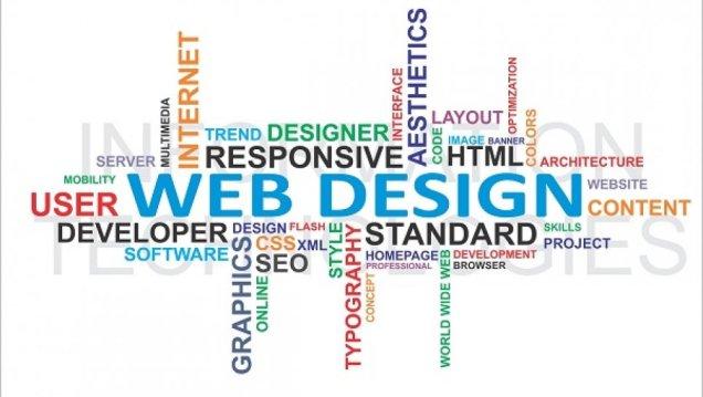 Web_Sitelerinde_Tasarma_Yardmc_Diller